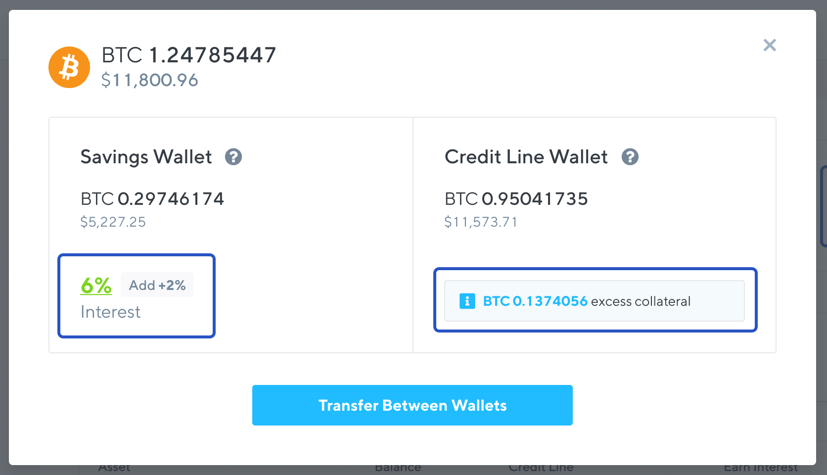 faq-dashboard-manage-wallets-showcase_2x.png